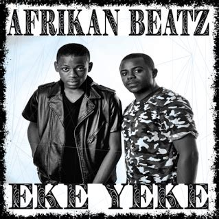 afro house music blogspot house music forever afrikan beatz eke yeke afro house
