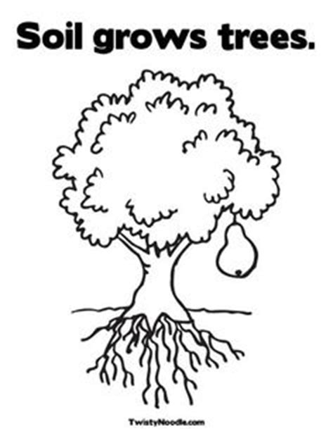 water erosion coloring page preschool rocks and soil on pinterest rock cycle