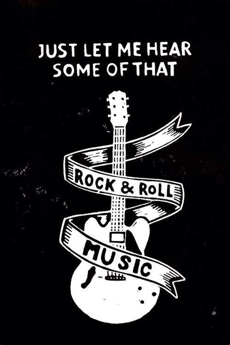 Gitar Rock You S 083 Hootenanny 645 best images about quotes on