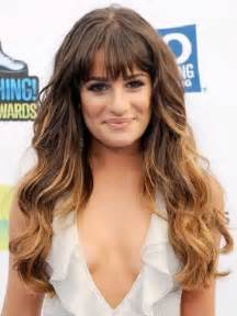 Highlights for dark brown hair ideas for timeless look