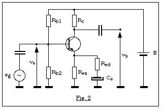 transistor darlington exercice transistor darlington exercice 28 images transistor circuits for the constructor no 3