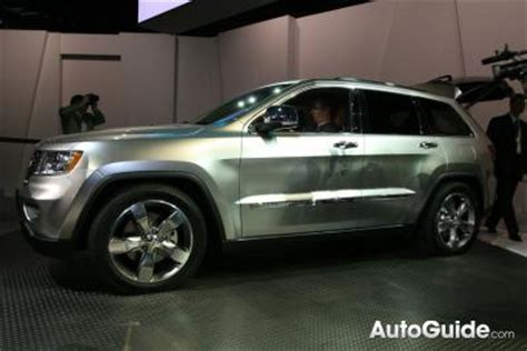 2011 Srt8 Jeep For Sale 2011 Jeep Grand Srt8 Specification With Car