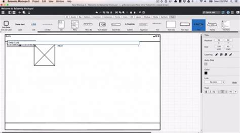 free software like visio visio like freeware 28 images i like freeware files