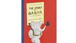 libro babar all stories the the best kids books for families to read together