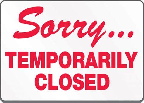bathroom closed sign bathroom closed sign thedancingparent com