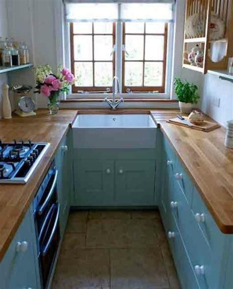 cuisine design petit espace 3941 25 best ideas about cuisine on deco