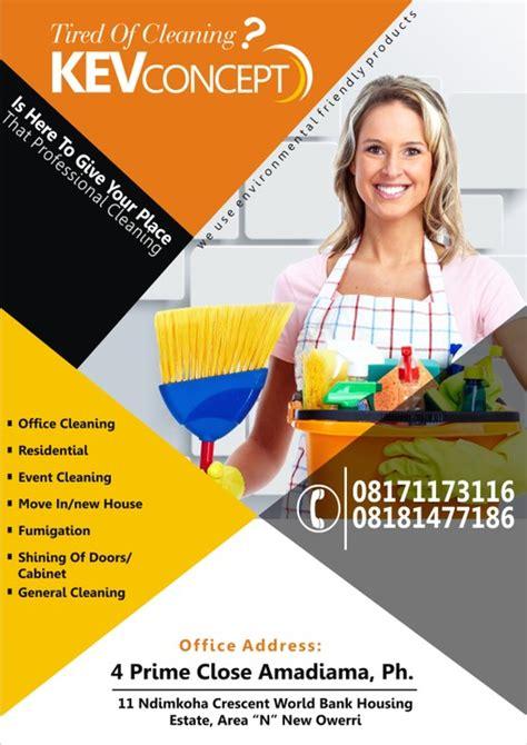 freelance banner design jobs freelance graphic designer jobs inside business nigeria