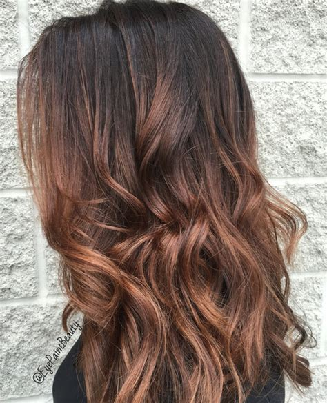 what co our lowlights should you use on grey hair lowlights and highlights what are they and their