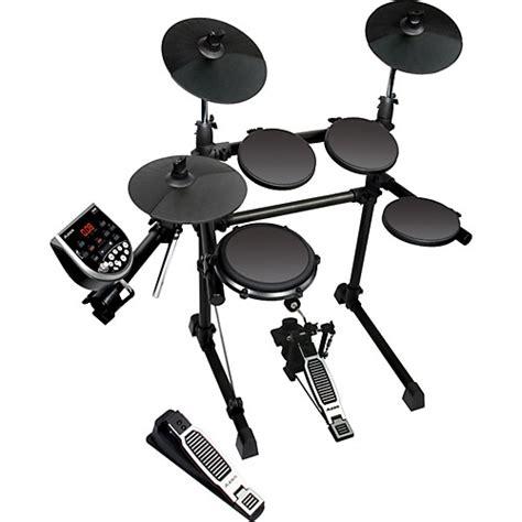 alesis dm6 electronic drum set the best electric drum alesis dm6 session 5 electronic drum set musician