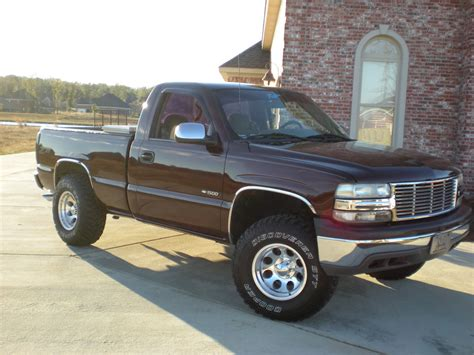 1999 2002 chevy silverado and gmc sierra regular cab car audio profile bamaboy10 1999 chevrolet silverado 1500 regular cab specs photos modification info at cardomain