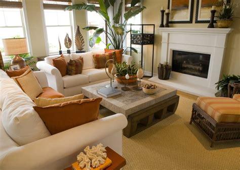 design interior case mici 10 modele de amenajari interioare