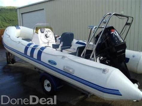 rib boat for sale philippines 17 best ideas about rib boat on pinterest inflatable