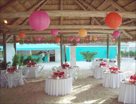 outdoor wedding ceremony decoration ideas on a budget cheap wedding decorations wedding flowers