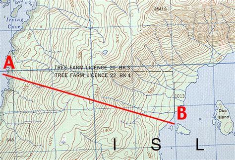 section 50 relief unit 6 topographic maps pratyusha s science notebook
