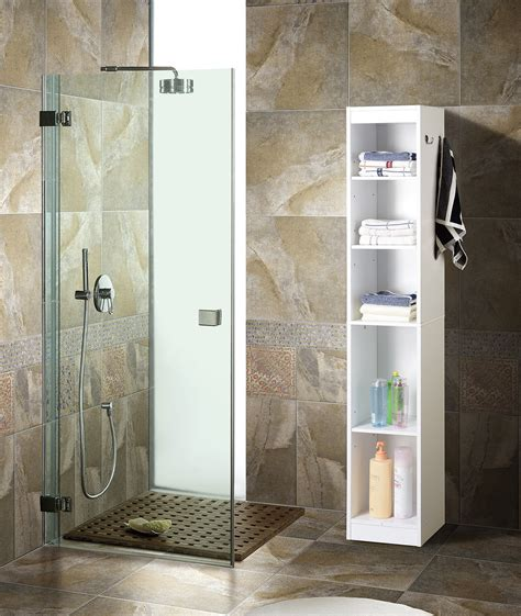bathroom towel tower bathroom linen tower cabinet home design ideas
