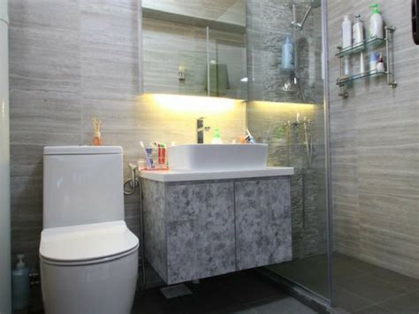 bathroom sale singapore checklist for toilet renovation interior design in singapore