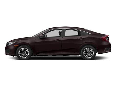2017 honda civic lx manual sedan new vehicle research 2017 honda civic sedan lx