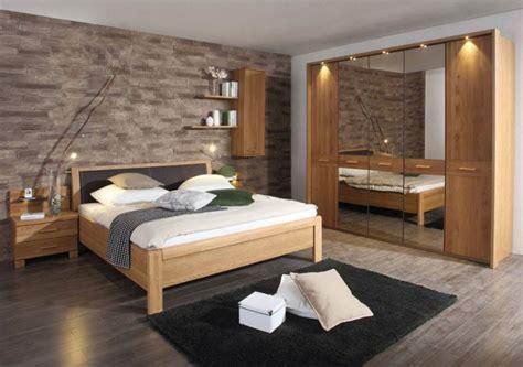 Awesome Schlafzimmer Komplett Set Photos Barsetka Info