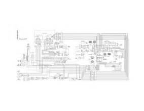 kenmore elite refrigerator water dispenser parts model 25344493704 searspartsdirect