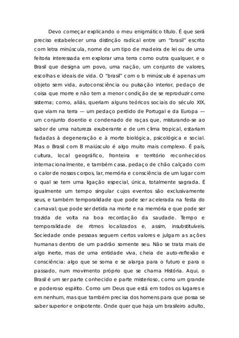 Roberto da matta_-_o_que_faz_o_brasil_brasil