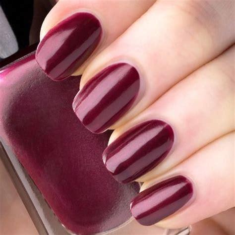 Inglot Nail Enamel 626 o2m breathable nail enamel
