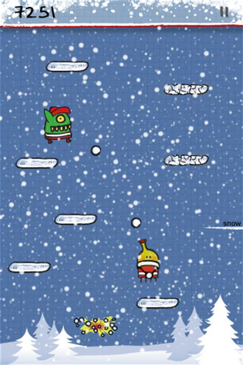doodle jump pocket god name update up hook ch doodle jump pocket god