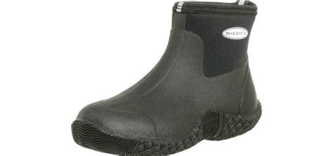 rubber boot ideas best 25 rubber boots for men ideas on pinterest harley
