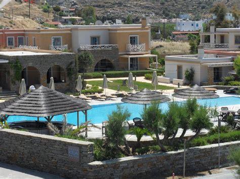 porto kea suites hotel porto kea suites in kea griekenland reviews 9 zoover