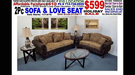 furniture fresh furniture on sale in houston tx home