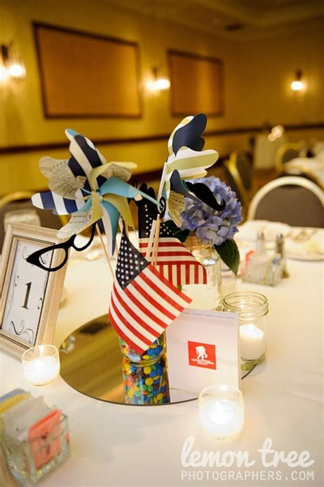 Mustache Party Centerpiece Ideas Mustache Party 5 18 13 Mustache Centerpieces