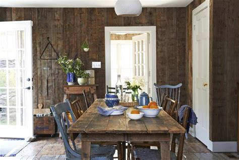 amazing dining rooms 12 amazing dining room remodels before and after