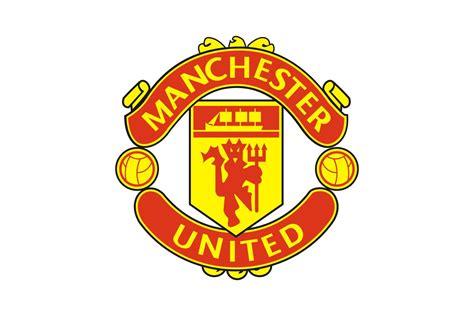 Manchester United Custom Logo 3 manchester united logo images