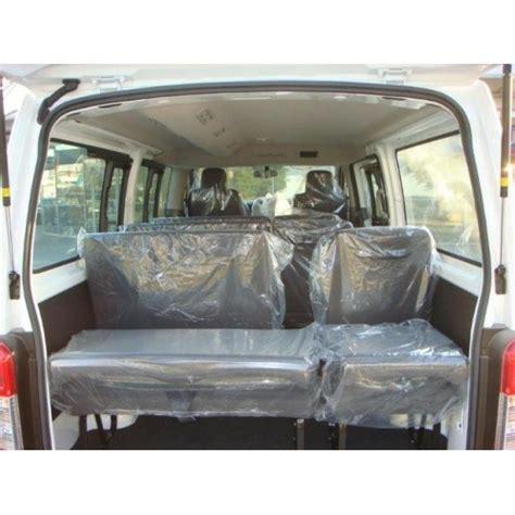 nissan urvan 15 seater nissan 15 passenger van reviews prices ratings with