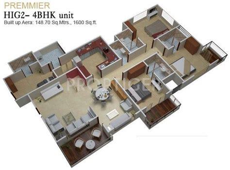 paras homes floor plans paras homes floor plans gurus floor