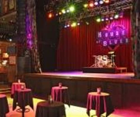 house music houston foto de house of blues houston house of blues houston music hall tripadvisor