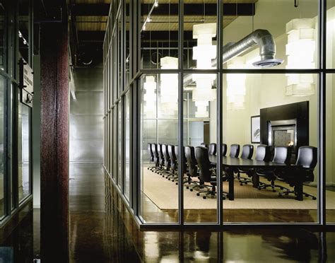 mor furniture corporate office corporate office furniture corporate office interior design