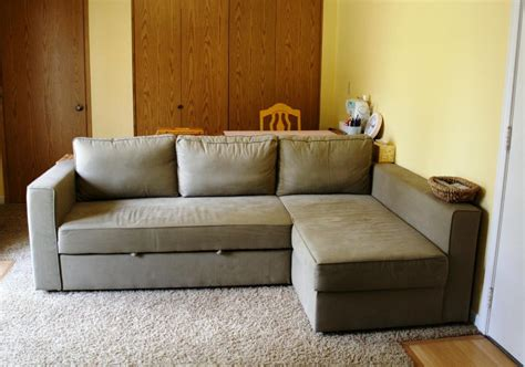 hide a bed couch ikea pull out sofa bed take the case of the modern sofa bed a