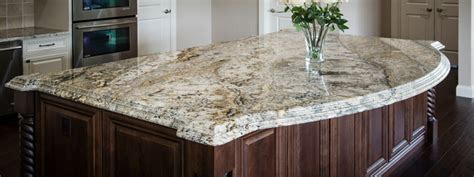 How Thick Is Granite Kitchen Countertop by Granite Thickness How Thick Should Granite Countertops Be