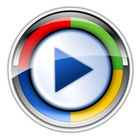 download media player pro icon 10 best music players for windows pcs freemake