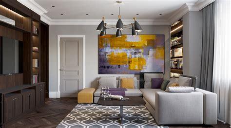 interior home styles d 233 corer un int 233 rieur avec un style d 233 co