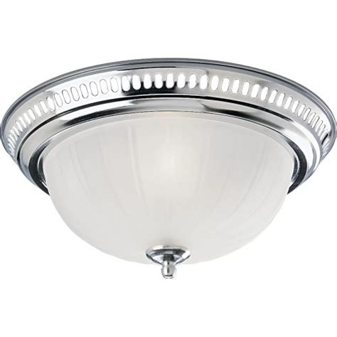 Bathroom Ceiling Fan Light Combo Bath Fan Heater Combo Bath Fans