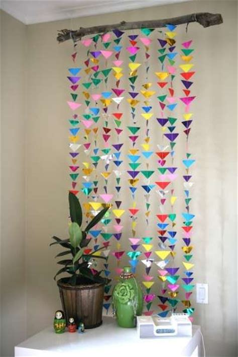 best 25 origami decoration ideas on