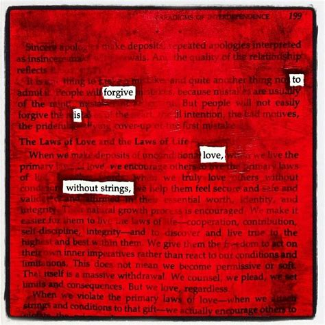 theme poem maker untied knots make black out poetry black out poetry