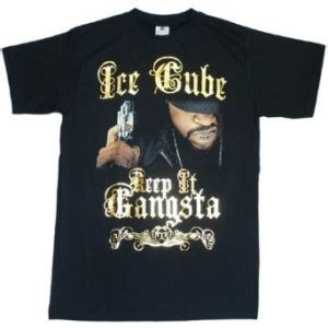 gangster movie quotes mp3 keep it gangster quotes quotesgram