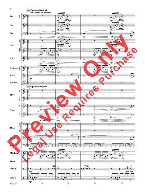 house of cards music score house of cards theme arr ralph ford j w pepper sheet music