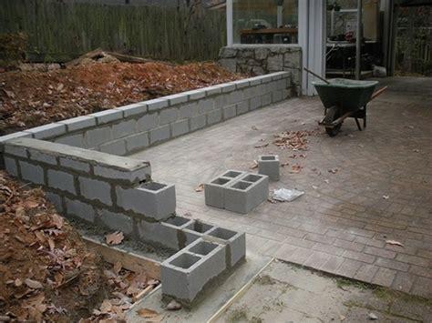 garden planter wall on behance