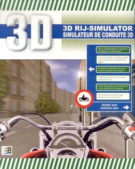 3d Driving School Download