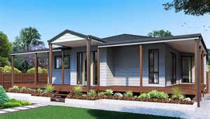 kit homes victoria building affordable kit homes low cost house floor plans south africa joy studio