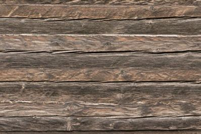 wood plank texture background images pictures