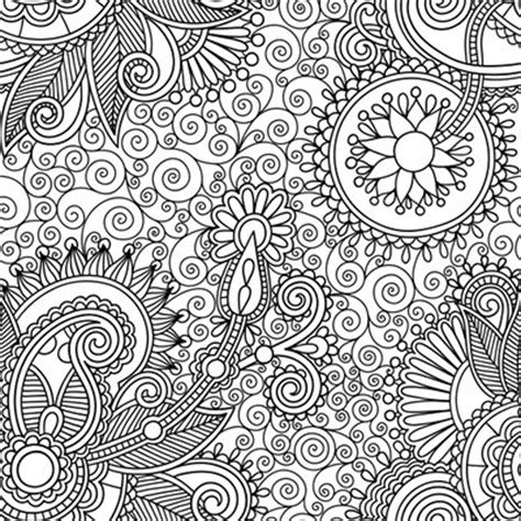coloring pages for adults wallpaper coloriage adulte mandala